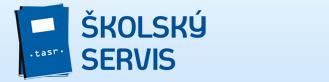 Na Slovensku sa rozbieha unikátny projekt rekvalifikácie